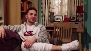 Emmerdale's Adam Thomas: 'Adam and Vanessa regret it straight away ...