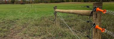 Gallup Brook Fencing Vermont Fence Construction Residential Agricultural Commercial Gallup Brook Fencing Llc Northern Vermont Fence Installation