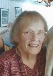 Norma Wheatley Obituary (1934 - 2019) - The Marion Star