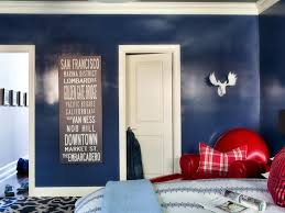 master bedroom design for a bachelor