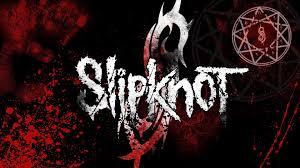 slipknot wallpaper full hd