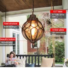 waterproof lighting aluminum e27 bulb