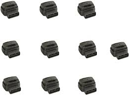 Waterproof Burial Grade Pet Fence Wire Splicers 10 Pack Amazon Ca Pet Supplies