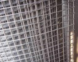 Plaster Mesh Welded Wire Expaded Metal Fiberglass Mesh