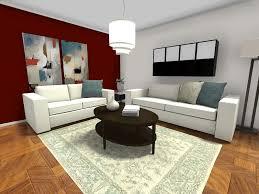 roomsketcher blog 7 small room ideas