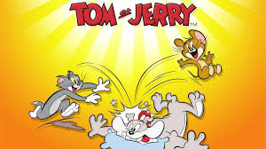 Tom And Jerry Fast And Furious Full Movie In Hindi Download - greatthenew