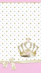 Ivelicious101 Princess Con Imagenes Fondos De Coronas