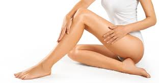 laser hair removal o donnell vein laser