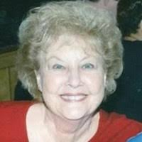 Find Bertha Cook at Legacy.com