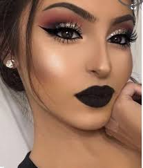 help you with any makeup reviews