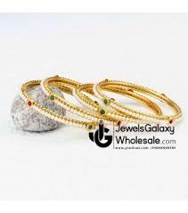 whole jewelry imitation