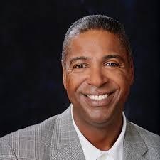 Marvin H Johnson Jr (@Johnson1Jr) | Twitter