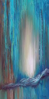 tall narrow wall art decorating canvas