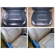 pin on car wash soap maintenance