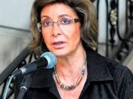 Contralora desconoce tema de la DNE, dice agente liquidadora en respuesta a  acusaciones | Actualidad | W Radio Colombia