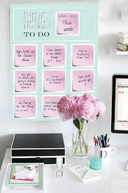 To Do List Wall Decal Sticker Removable And By Whimsicalwallsart 28 00 Wall Decal Sticker Wall Decals To Do List