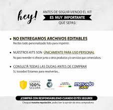 Kit Imprimible Coco Cumpleanos Deco Candy Bar 430 00 En