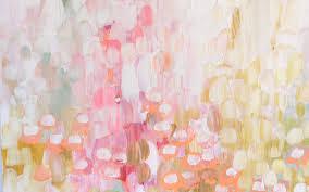 pink kate spade desktop wallpapers