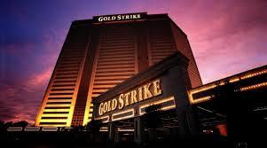 mgm gold strike resort in tunica ms