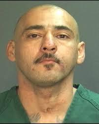 2 arrested in stabbing that left man critically injured – Orange County  Register