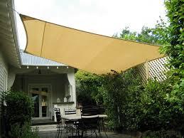 patio shade ideas for you givdo home
