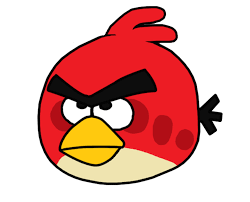 Angry Birds 2 1337*1080 transprent Png Free Download - Smiley ...
