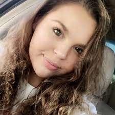 Abigail Fox (@Abigail36013194)   Twitter