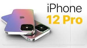 New iPhone 12 (2020) Release Date, Price & Specs: Latest Rumours - Macworld  UK