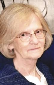 Bonnie Johnson   Obituary   The County