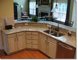 kitchen countertops custom cabinets