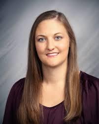 Abby Thomas PA | Meridian Providers