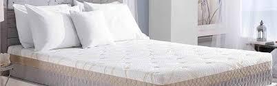 novaform reviews 2020 mattresses