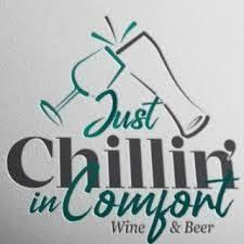 The Adrian Ruiz/Polly Harrison Duo @ Just Chillin' in Comfort - Nov 20  2020, 7:00PM