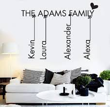 Cheap Wall Decals For Family Room Find Wall Decals For Family Room Deals On Line At Alibaba Com