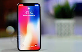 iphone x live wallpapers on