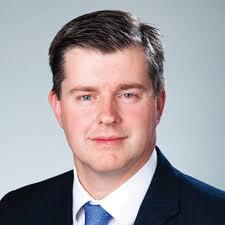 Allianz Global Investors   Adrian Jones