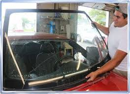 a 1 windshield repair inc better