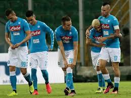 Diretta / Dinamo Kiev-Napoli (risultato finale 1-2) info streaming ...