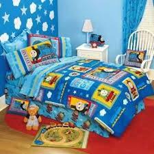 train bedroom decor train bedroom