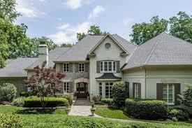 chapel hill nc real estate