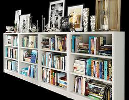 shelving projects photos s