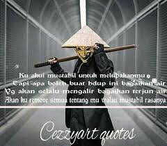 quotes ngawur quotes ngawur added a new photo facebook