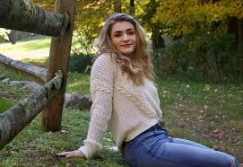 Abigail Fox Photography - Home   Facebook