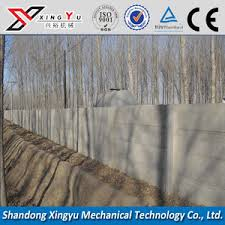 Precast Concrete Fence Molds Boundary Wall Making Machine Precast Concrete Fence Molds Boundary Wall Making Machine Suppliers Manufacturers Tradewheel