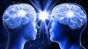 6 verdades sobre el amor según la ciencia que pocos conocen - Infobae