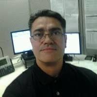 Profily pro 30+ Rombado   LinkedIn