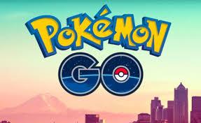 Abwechslung für Pokémon-Go-Fans: Pikachu wird zum Meisterdetektiv ...
