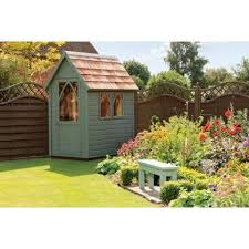 ronseal sage woodland colours wood