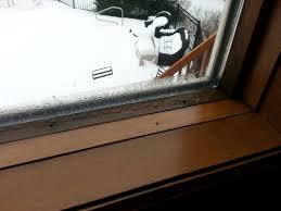 window replacement part 3 andersen