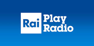 Risultato immagini per piccola radio radioplay